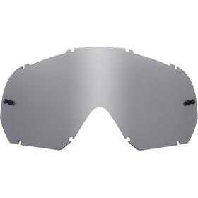 O'Neal B-10 Spare Lens, grijs